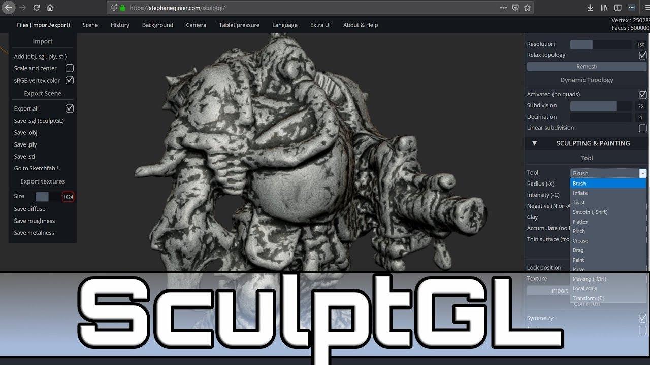 Cara Menentukan Software 3D Modeling yang Tepat