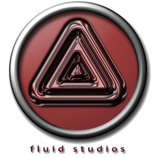 Fluid Studios