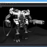 Desainer Tingkat Menengah Bisa Mencoba Software 3D Ini