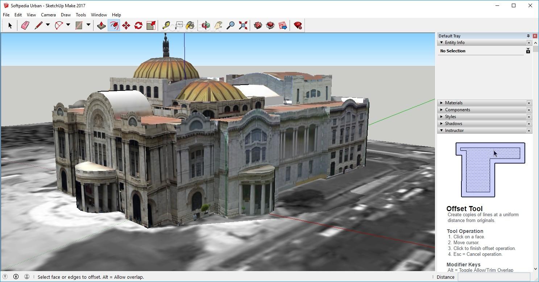 Daftar Software 3D Terbaik untuk Pemula