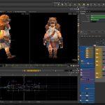 Temukan Software 3D Pilihan yang Berkualitas Seperti Judi Slot Online
