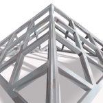Top 11 Software 3D Terbaik Untuk Pemula