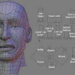 6 Cara Pemodelan 3D Mengubah Dunia Kita