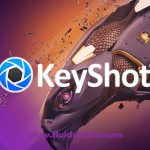 Mengenal Fitur KeyShot Untuk Memastikan Pilihan yang Sesuai Keinginan