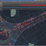 AutoCAD Civil 3D – Riset, Perbandingan, Ulasan dan Peringkat